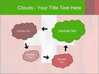 0000094633 PowerPoint Template - Slide 72
