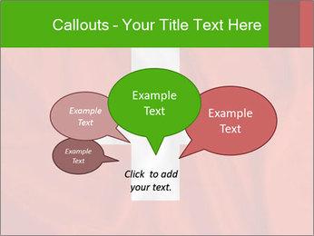 0000094633 PowerPoint Template - Slide 73