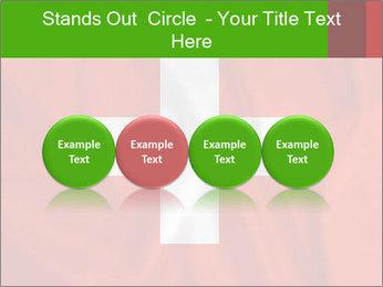0000094633 PowerPoint Template - Slide 76