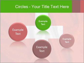 0000094633 PowerPoint Template - Slide 77
