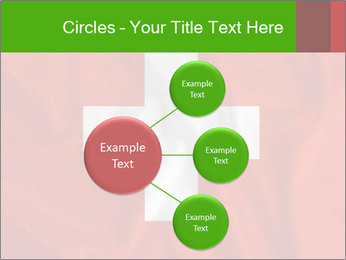 0000094633 PowerPoint Template - Slide 79