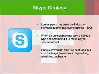 0000094633 PowerPoint Template - Slide 8
