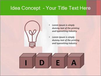 0000094633 PowerPoint Template - Slide 80