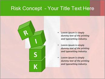 0000094633 PowerPoint Template - Slide 81