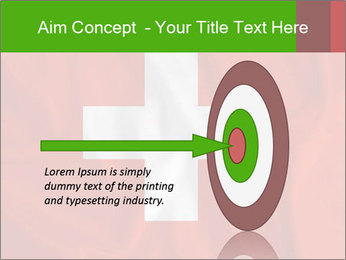 0000094633 PowerPoint Template - Slide 83