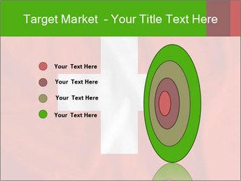 0000094633 PowerPoint Template - Slide 84