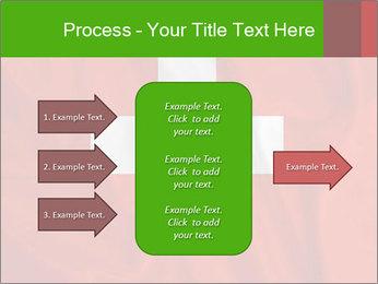 0000094633 PowerPoint Template - Slide 85