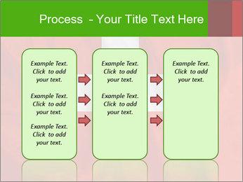 0000094633 PowerPoint Template - Slide 86