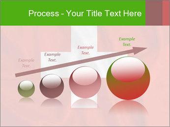 0000094633 PowerPoint Template - Slide 87