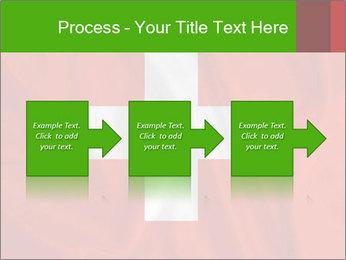 0000094633 PowerPoint Template - Slide 88