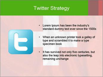 0000094633 PowerPoint Template - Slide 9