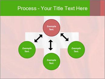 0000094633 PowerPoint Template - Slide 91