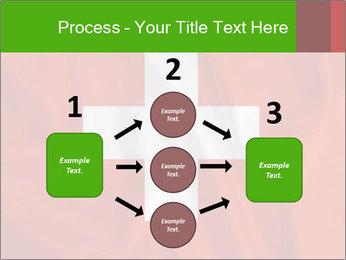 0000094633 PowerPoint Template - Slide 92