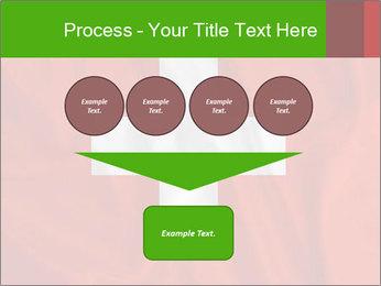 0000094633 PowerPoint Template - Slide 93