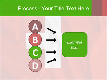 0000094633 PowerPoint Template - Slide 94