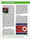 0000094633 Word Templates - Page 3