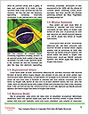 0000094633 Word Templates - Page 4