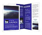 0000094634 Brochure Templates