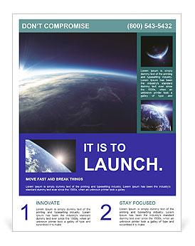 0000094634 Flyer Templates