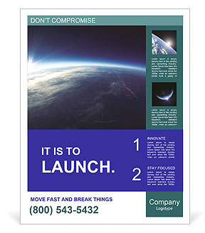 0000094634 Poster Template