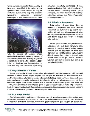 0000094634 Word Template - Page 4