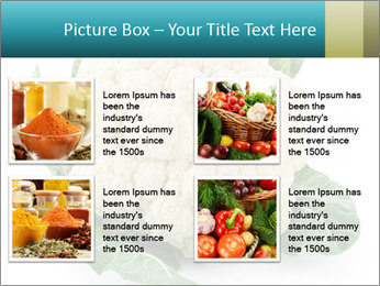 0000094635 PowerPoint Templates - Slide 14