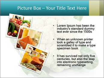 0000094635 PowerPoint Templates - Slide 17