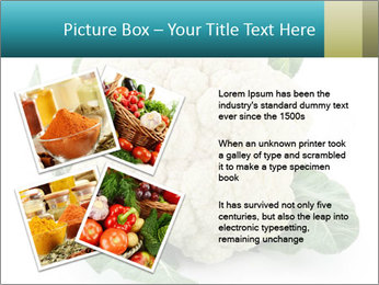 0000094635 PowerPoint Templates - Slide 23