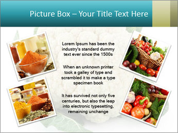 0000094635 PowerPoint Templates - Slide 24
