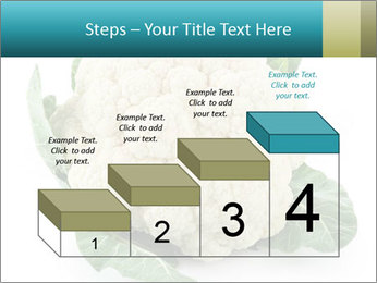 0000094635 PowerPoint Templates - Slide 64