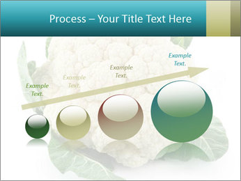 0000094635 PowerPoint Templates - Slide 87