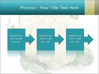 0000094635 PowerPoint Templates - Slide 88