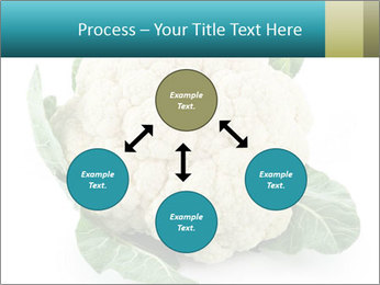 0000094635 PowerPoint Templates - Slide 91