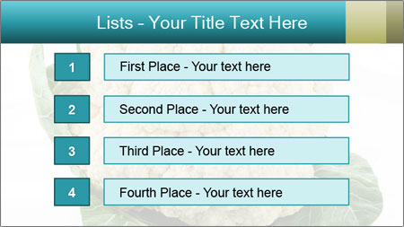 0000094635 PowerPoint Template - Slide 3