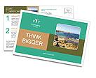 0000094636 Postcard Templates