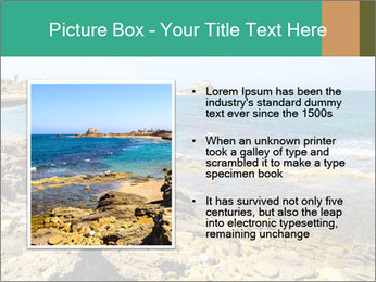 0000094636 PowerPoint Template - Slide 13