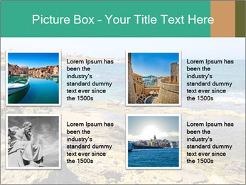 0000094636 PowerPoint Template - Slide 14