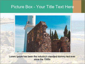 0000094636 PowerPoint Template - Slide 15