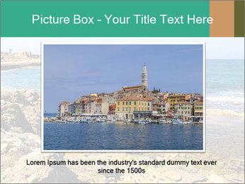 0000094636 PowerPoint Template - Slide 16