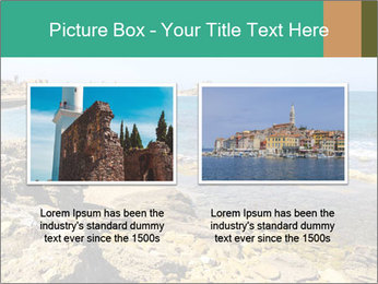 0000094636 PowerPoint Template - Slide 18