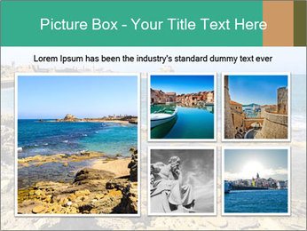 0000094636 PowerPoint Template - Slide 19