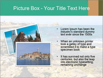 0000094636 PowerPoint Template - Slide 20