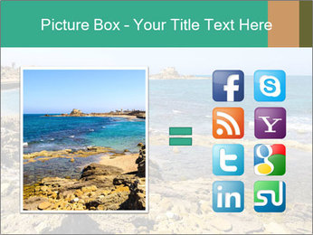 0000094636 PowerPoint Template - Slide 21