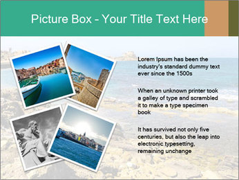 0000094636 PowerPoint Template - Slide 23