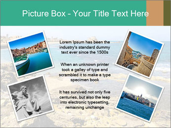 0000094636 PowerPoint Template - Slide 24