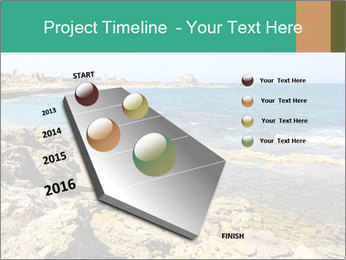 0000094636 PowerPoint Template - Slide 26