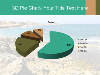 0000094636 PowerPoint Template - Slide 35