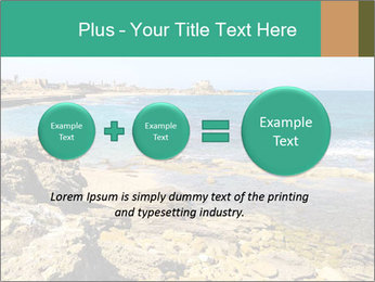 0000094636 PowerPoint Template - Slide 75
