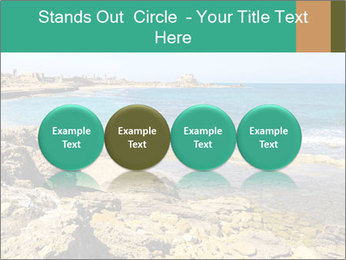 0000094636 PowerPoint Template - Slide 76