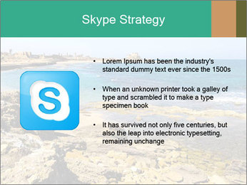 0000094636 PowerPoint Template - Slide 8